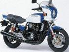 Suzuki GSX 400S Impulse